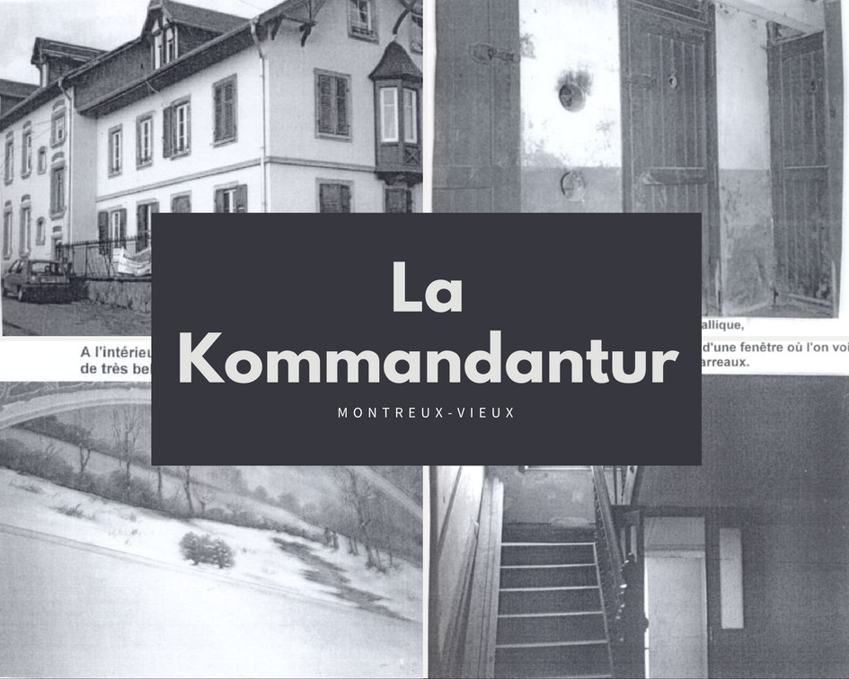 la-kommandantur