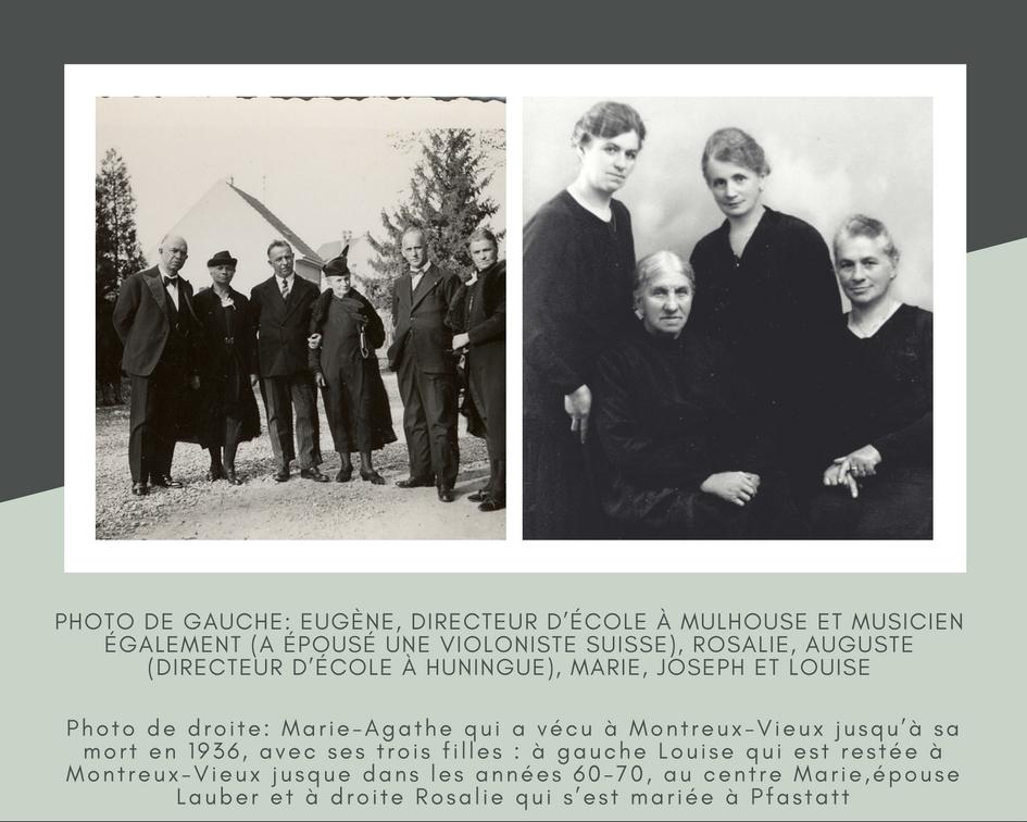 eugene-directeur-decole-a-mulhouse-et-musicien-egalement-a-epouse-une-violoniste-suisse-rosalie-auguste-directeur-decole-a-huningue-marie-joseph-et-louisethe-sartorial-3