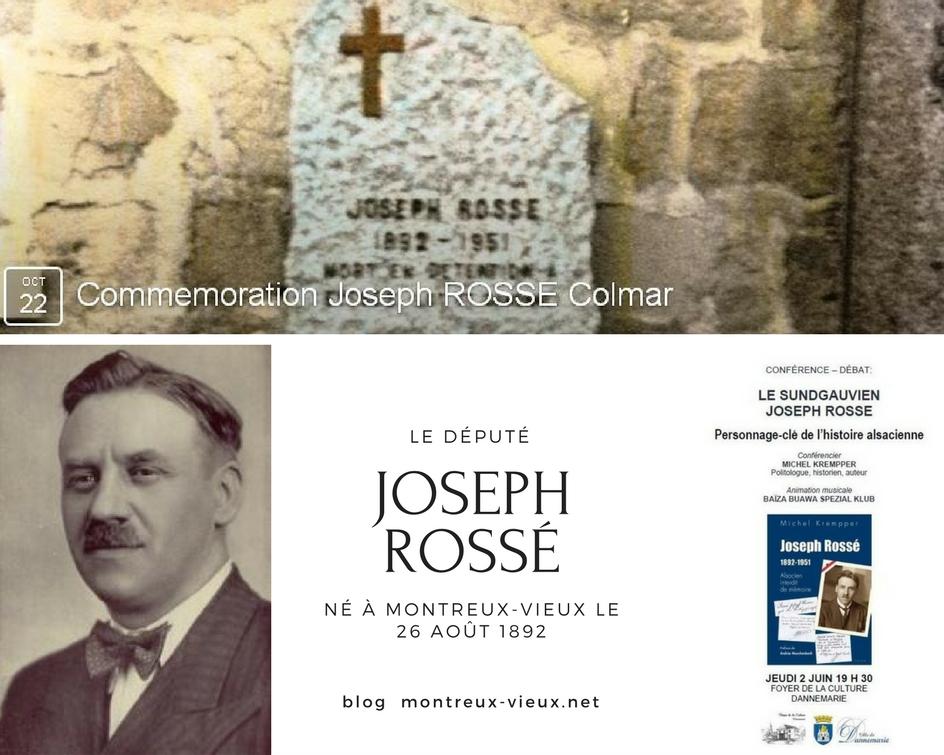 joseph-rosse