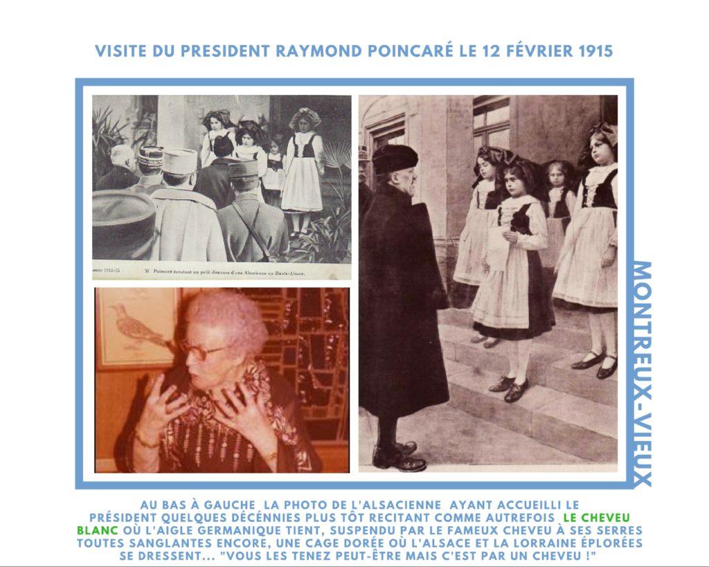 visite-du-president-raymond-poincarele-12-fevrier-1915-1