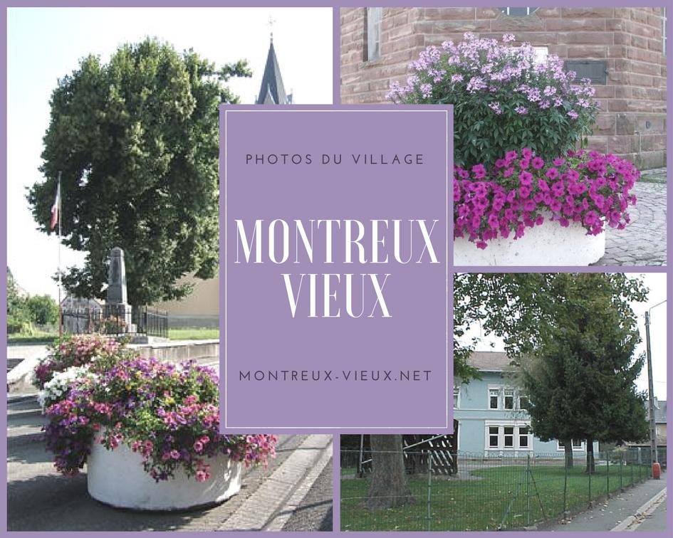 La malédiction s'abat sur la communauté du blog de Montreux-Vieux,